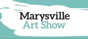 Marysville Art Show 2017